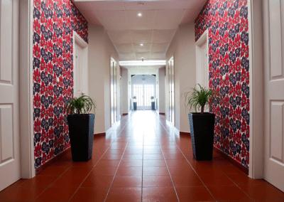 3-pasillo-habitaciones