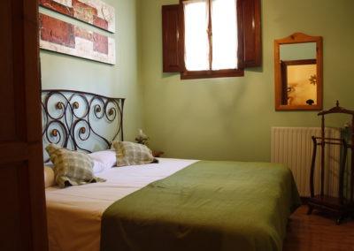 4-habitacion-2-camas