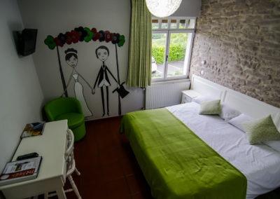 4-habitacion-verde