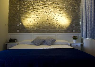 5-habitacion-azul