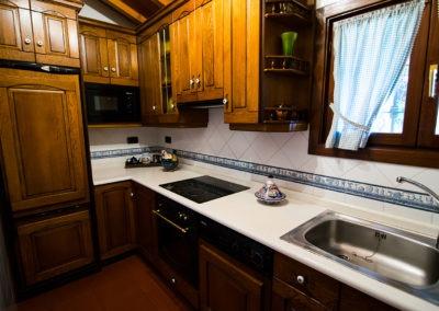 7-cocina-apartamento